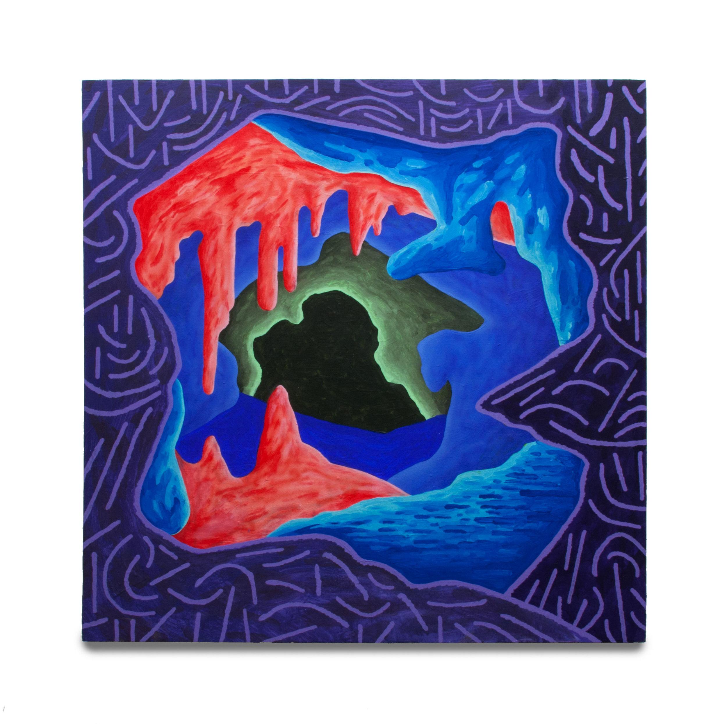 Cave-Purple-WEB.jpg
