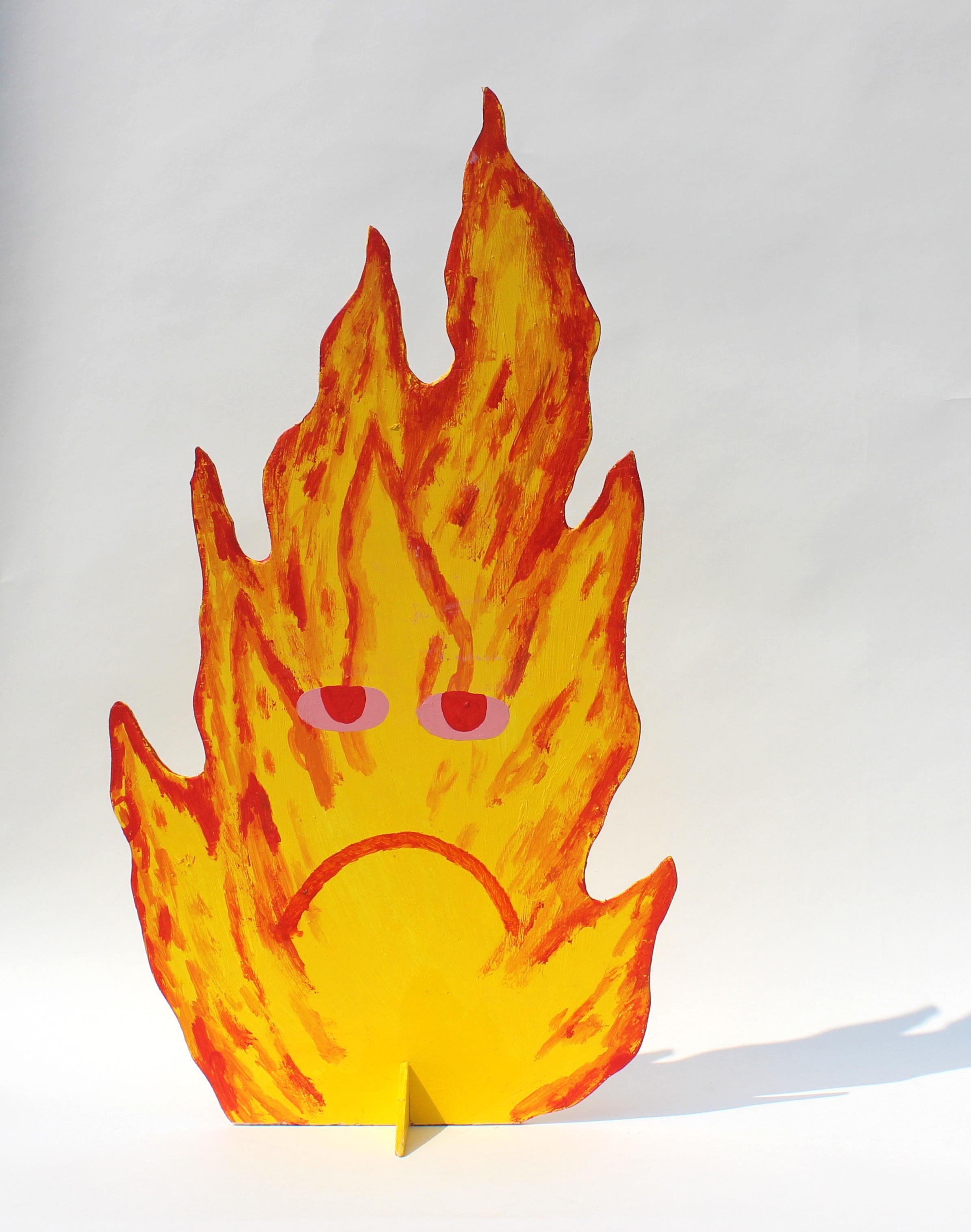 Grumpy_Fire2_web_2389.jpg