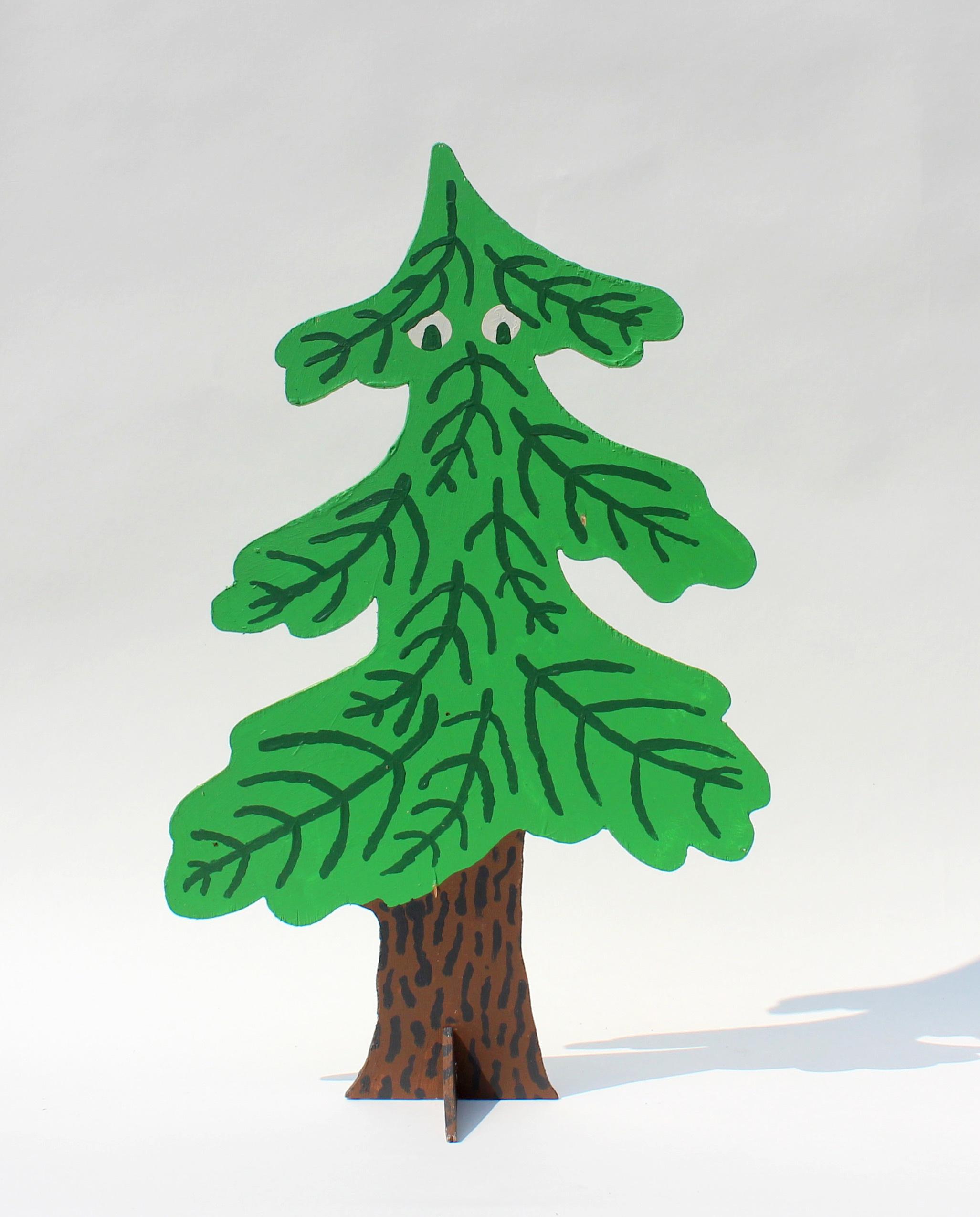 Sad_Tree2_web_2053.jpg