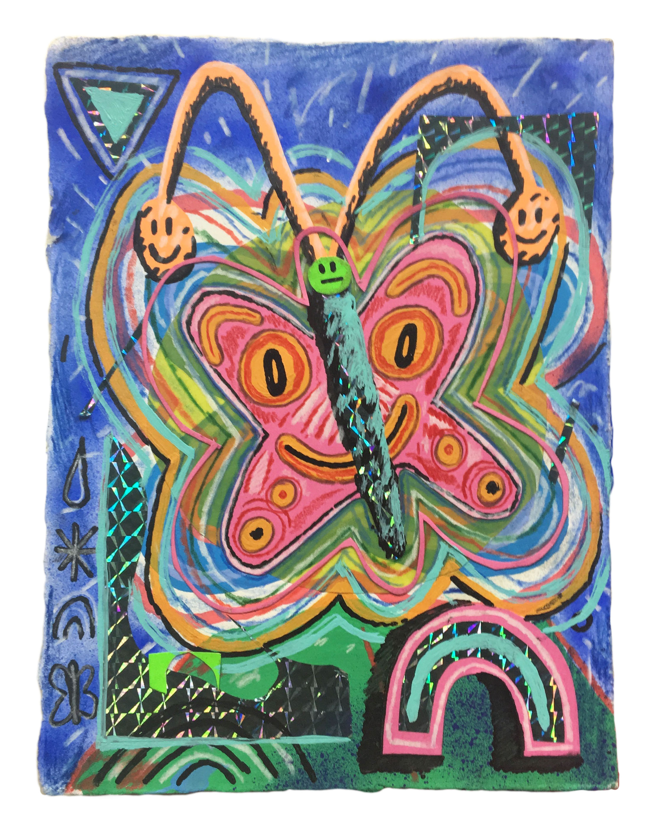 Butterfly-SmallWorks.jpg