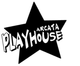 Arcata Playhouse Logo.png