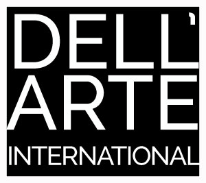 dell-arte-internation-school-of-physical-theatre.jpg