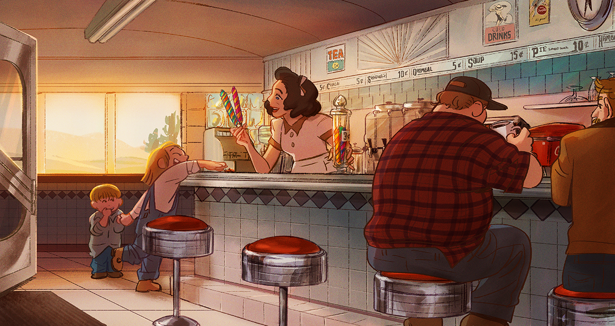 diner w people small.png