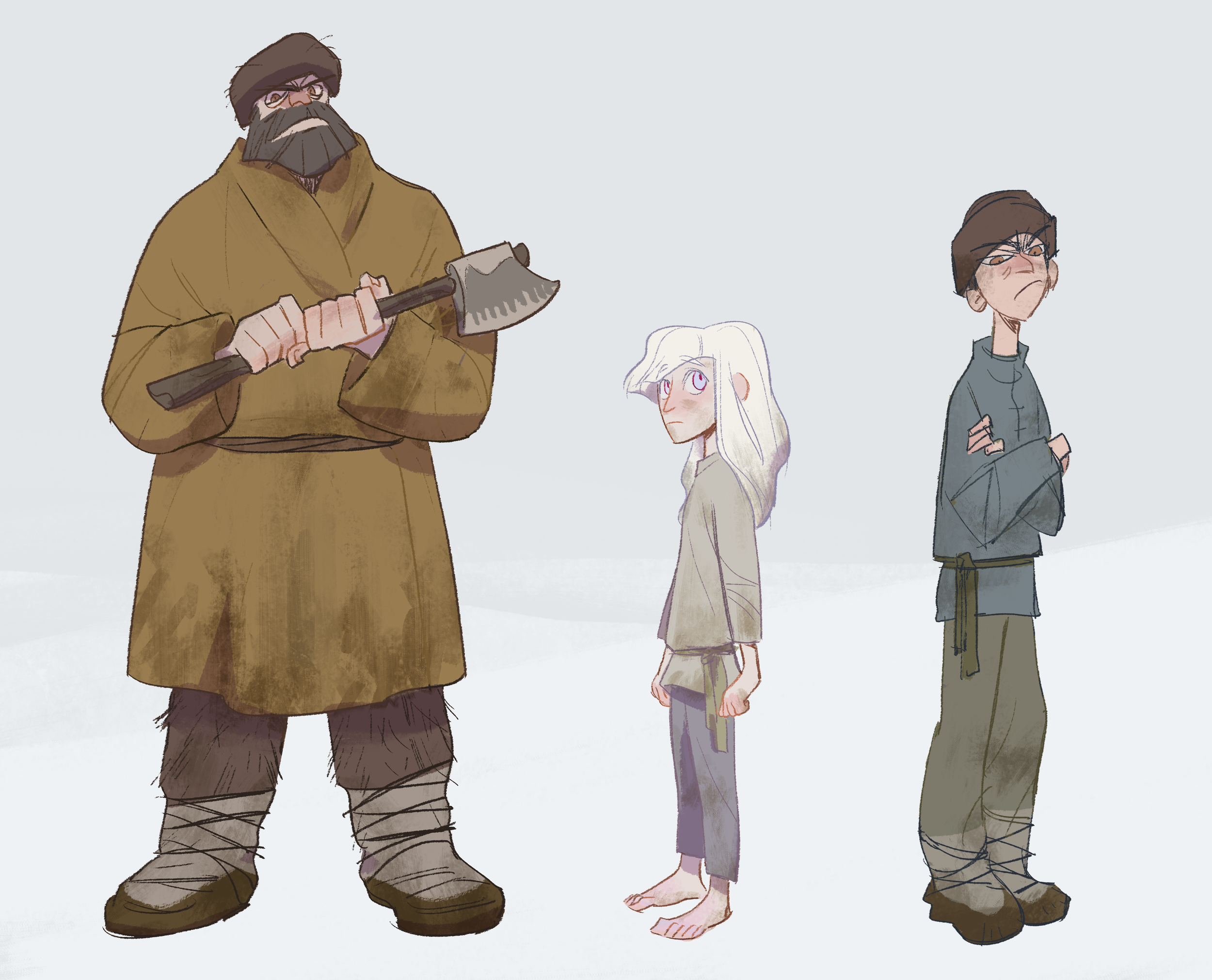 colored characters.png