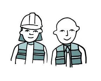 Safety culture & behaviour2.jpg