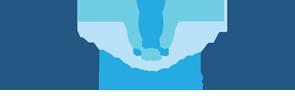 FDN Logo.png