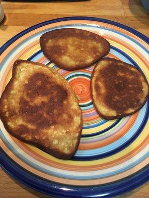 Banana pancakes 4.jpg
