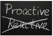 proactive vs reactive.JPG