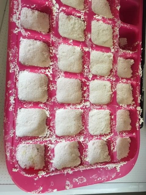 dishwasher tablets 1.jpg