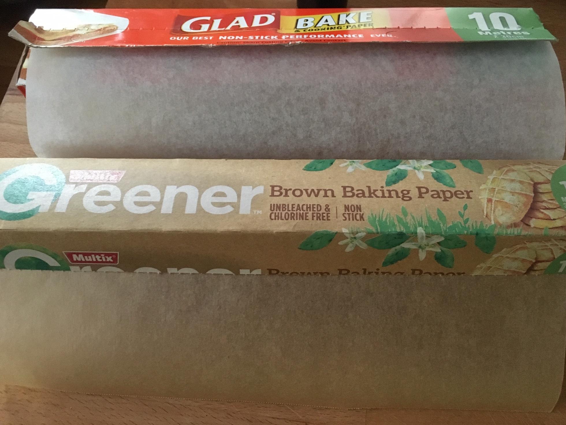 baking paper 2.jpg