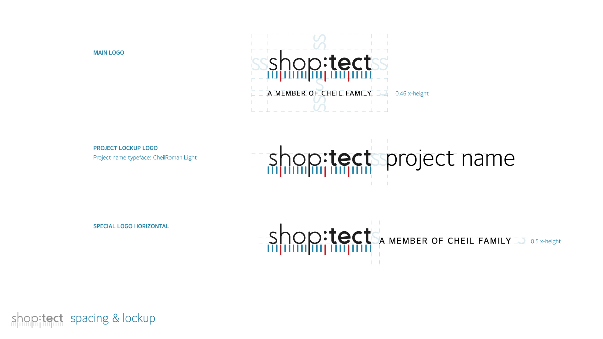 Shopitect_CI_Manual_270220194.jpg