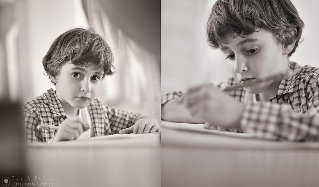 Portrait-Privat_Felix-Peter_2000.jpg