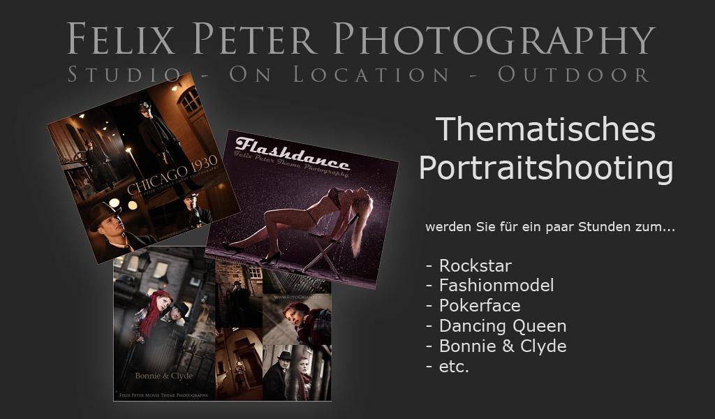 Portrait-Thematic_Felix-Peter_0010.jpg