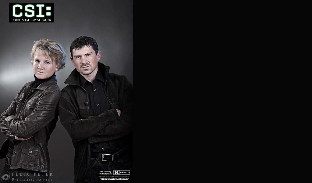 Portrait-Thematic_Felix-Peter_0500.jpg