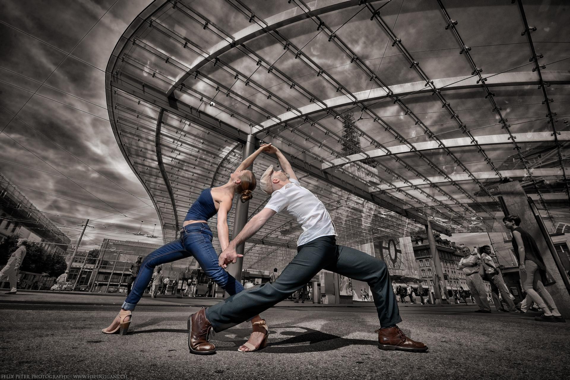 Felix-Peter-Yoga-Pilates-Dance-Fotografie_Bern_037.jpg