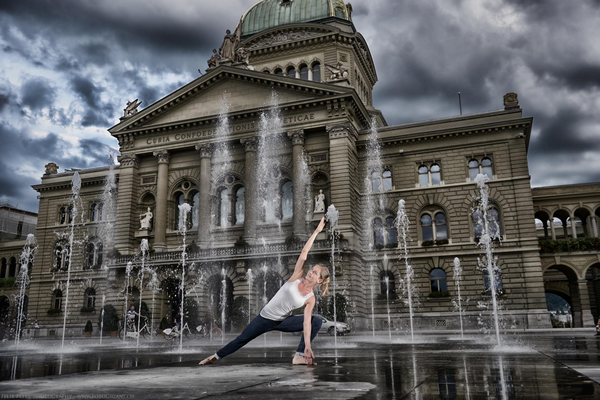 Felix-Peter-Yoga-Pilates-Dance-Fotografie_Bern_039.jpg