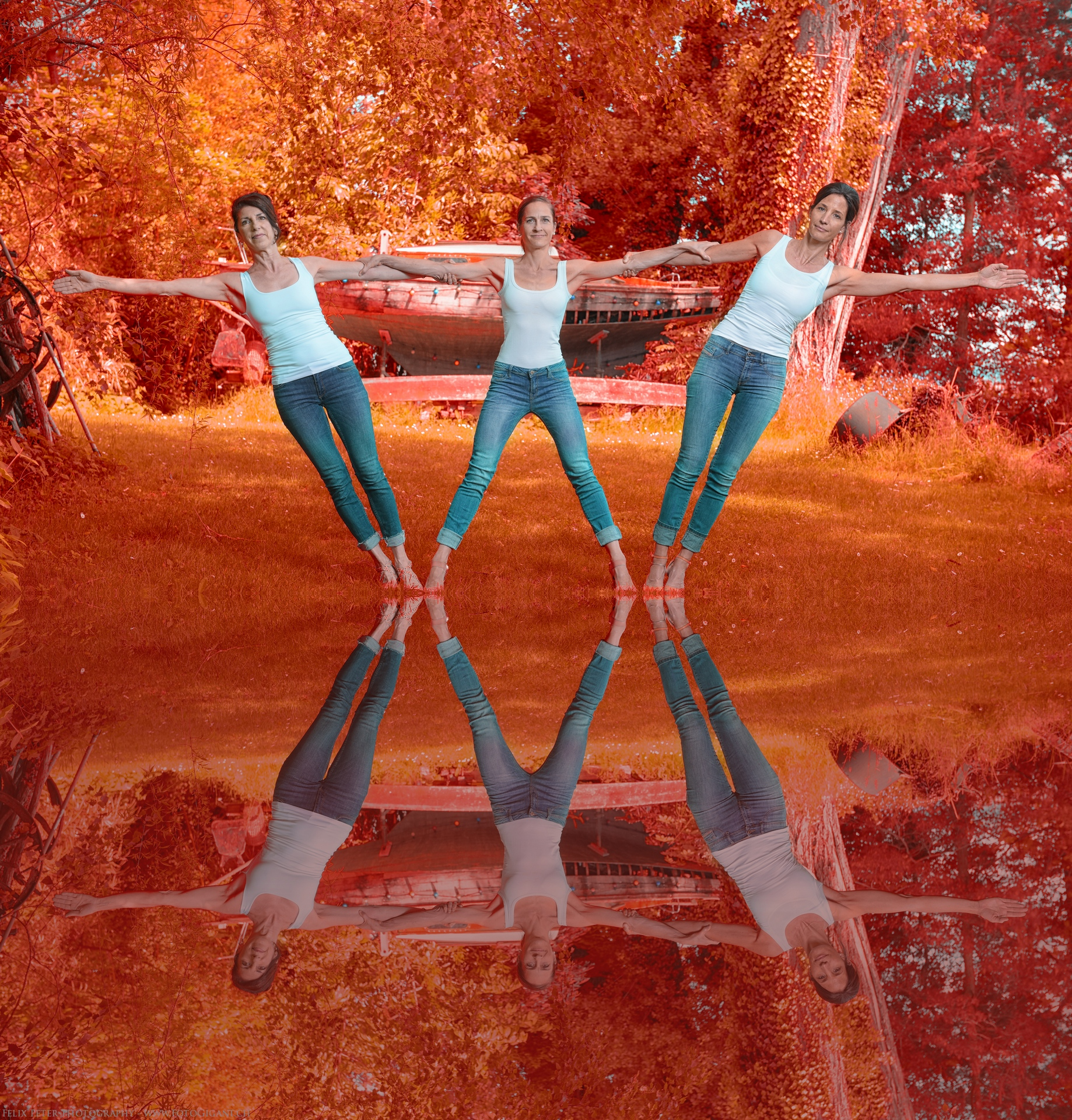 Felix-Peter-Yoga-Pilates-Dance-Fotografie_Bern_041.jpg