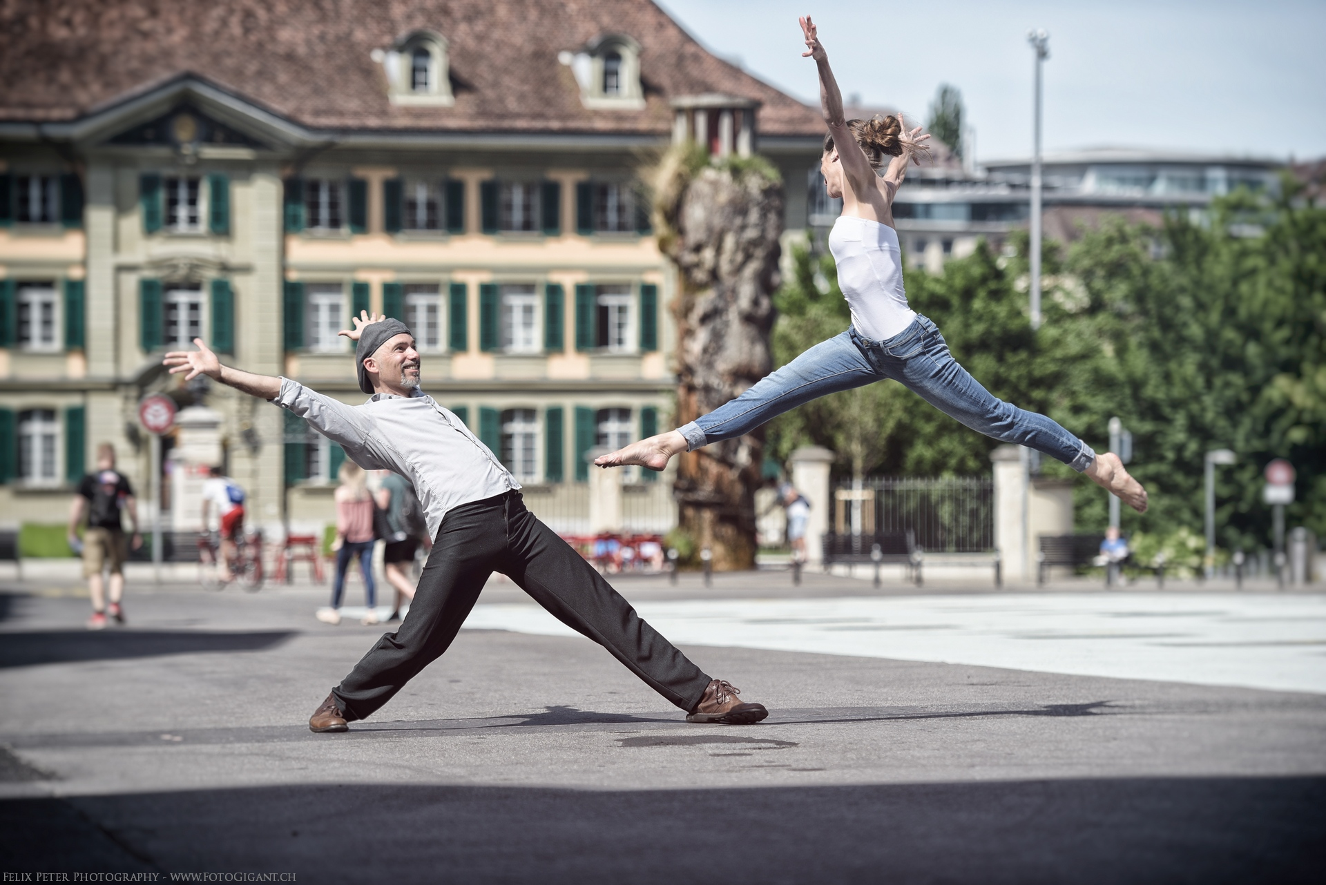 Felix-Peter-Yoga-Pilates-Dance-Fotografie_Bern_050.jpg