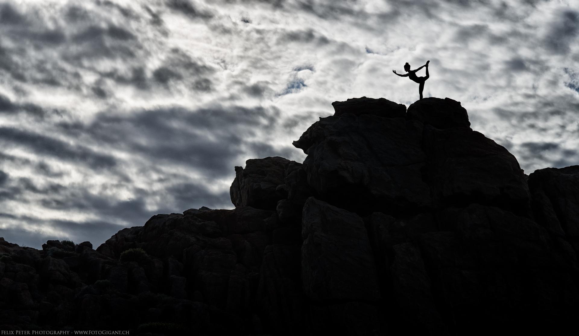 Felix-Peter-Yoga-Pilates-Dance-Fotografie_Bern_054.jpg