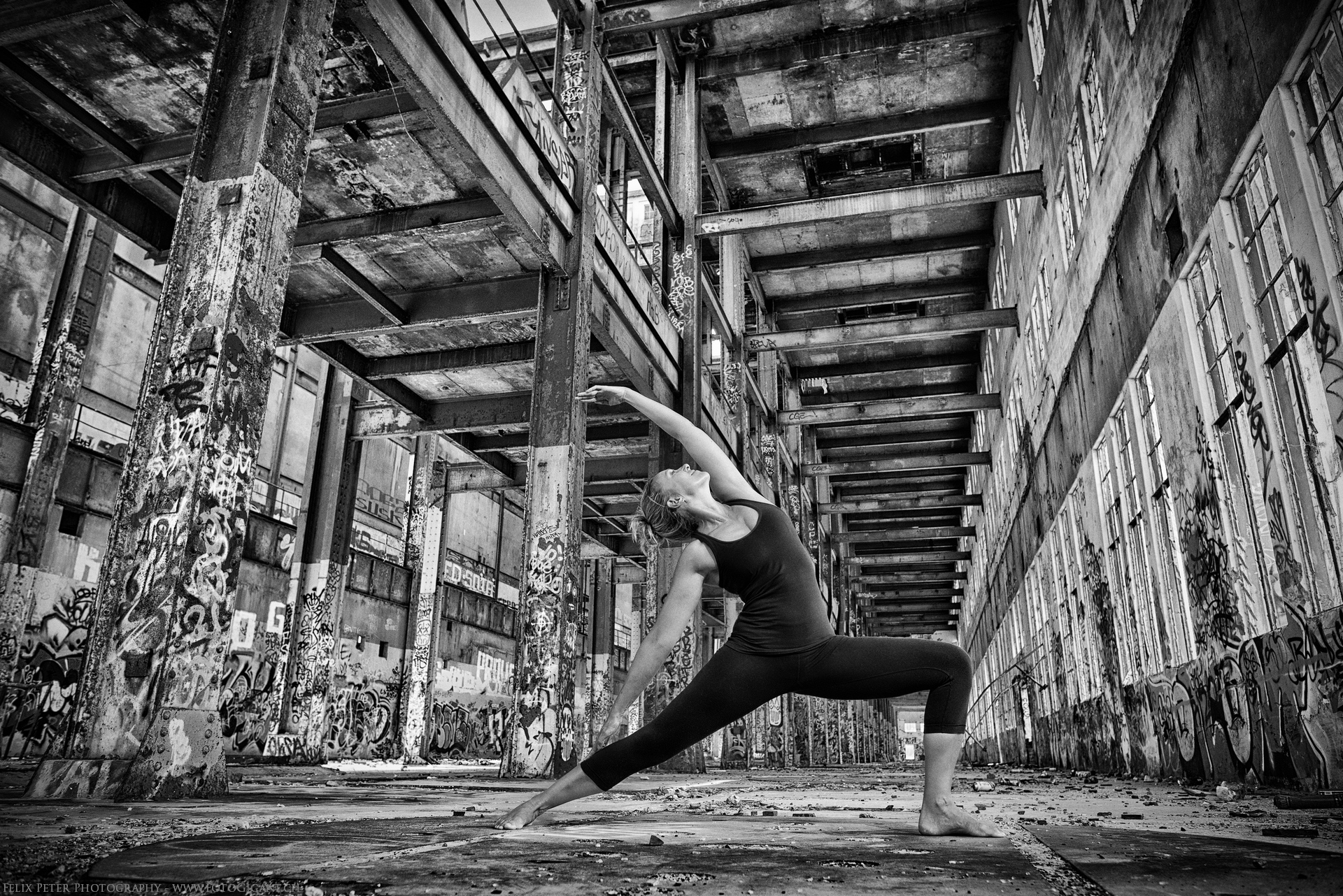 Felix-Peter-Yoga-Pilates-Dance-Fotografie_Bern_057.jpg