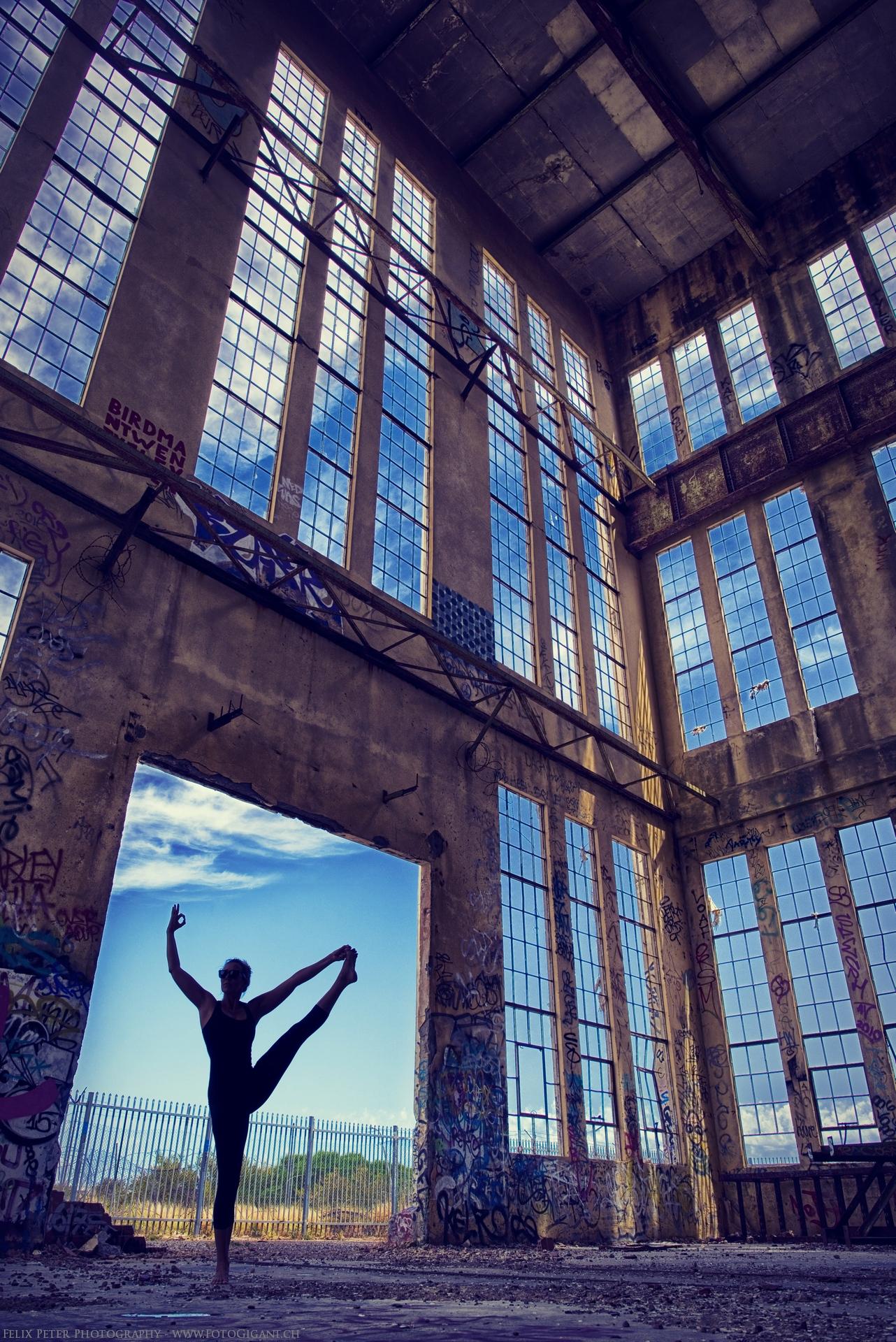 Felix-Peter-Yoga-Pilates-Dance-Fotografie_Bern_058.jpg
