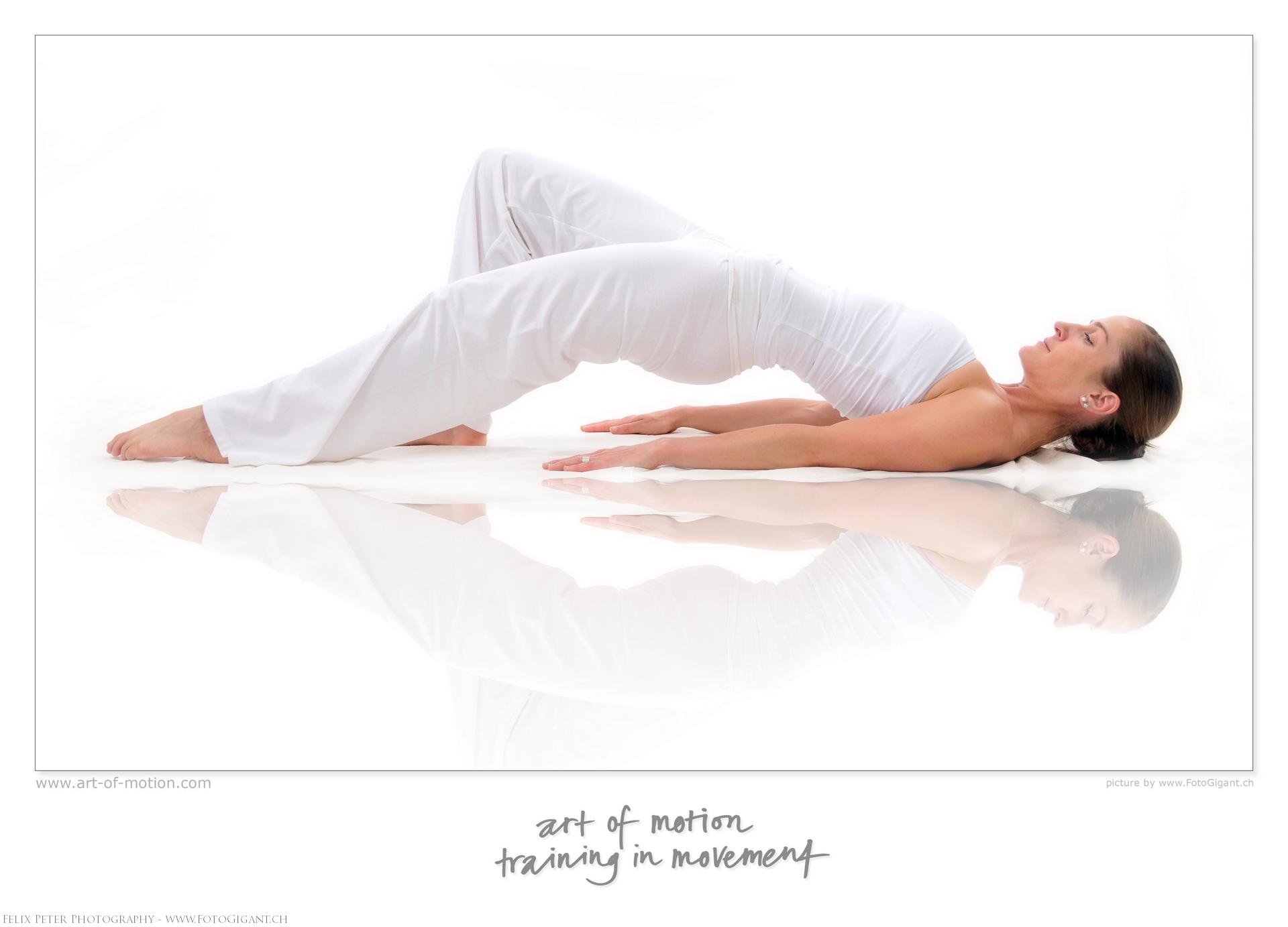 Felix-Peter-Yoga-Pilates-Dance-Fotografie_Bern_080.jpg