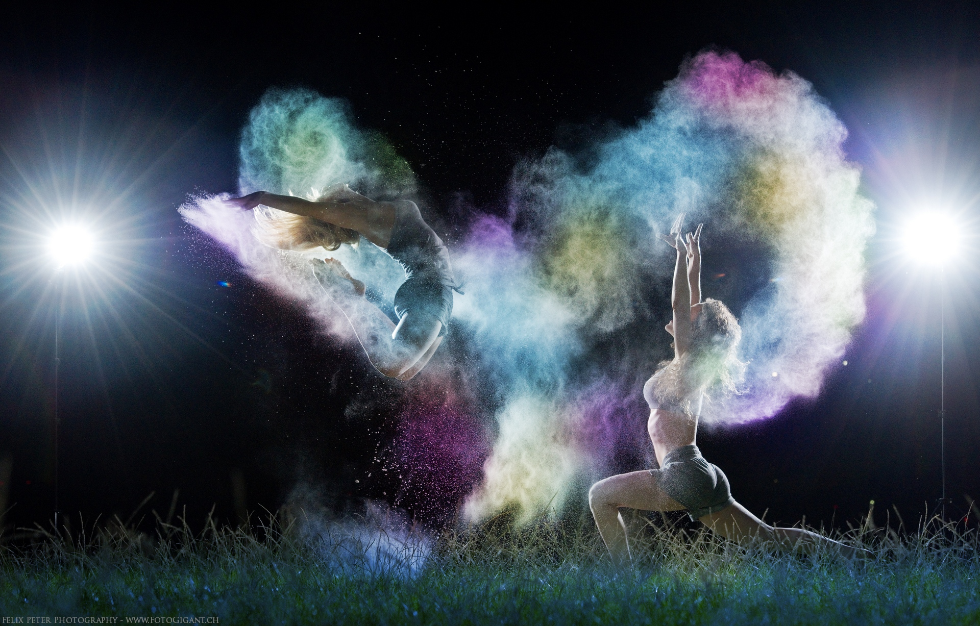 Felix-Peter-Yoga-Pilates-Dance-Fotografie_Bern_081.jpg