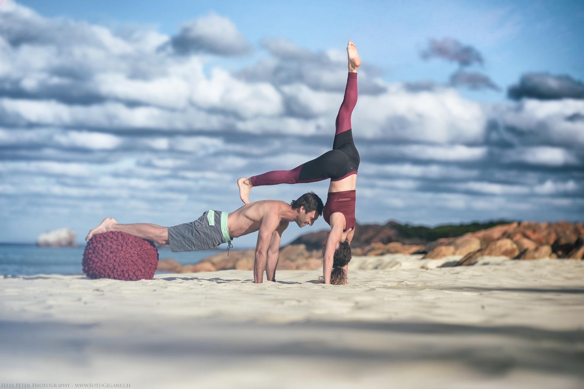 Felix-Peter-Yoga-Pilates-Dance-Fotografie_Bern_085.jpg