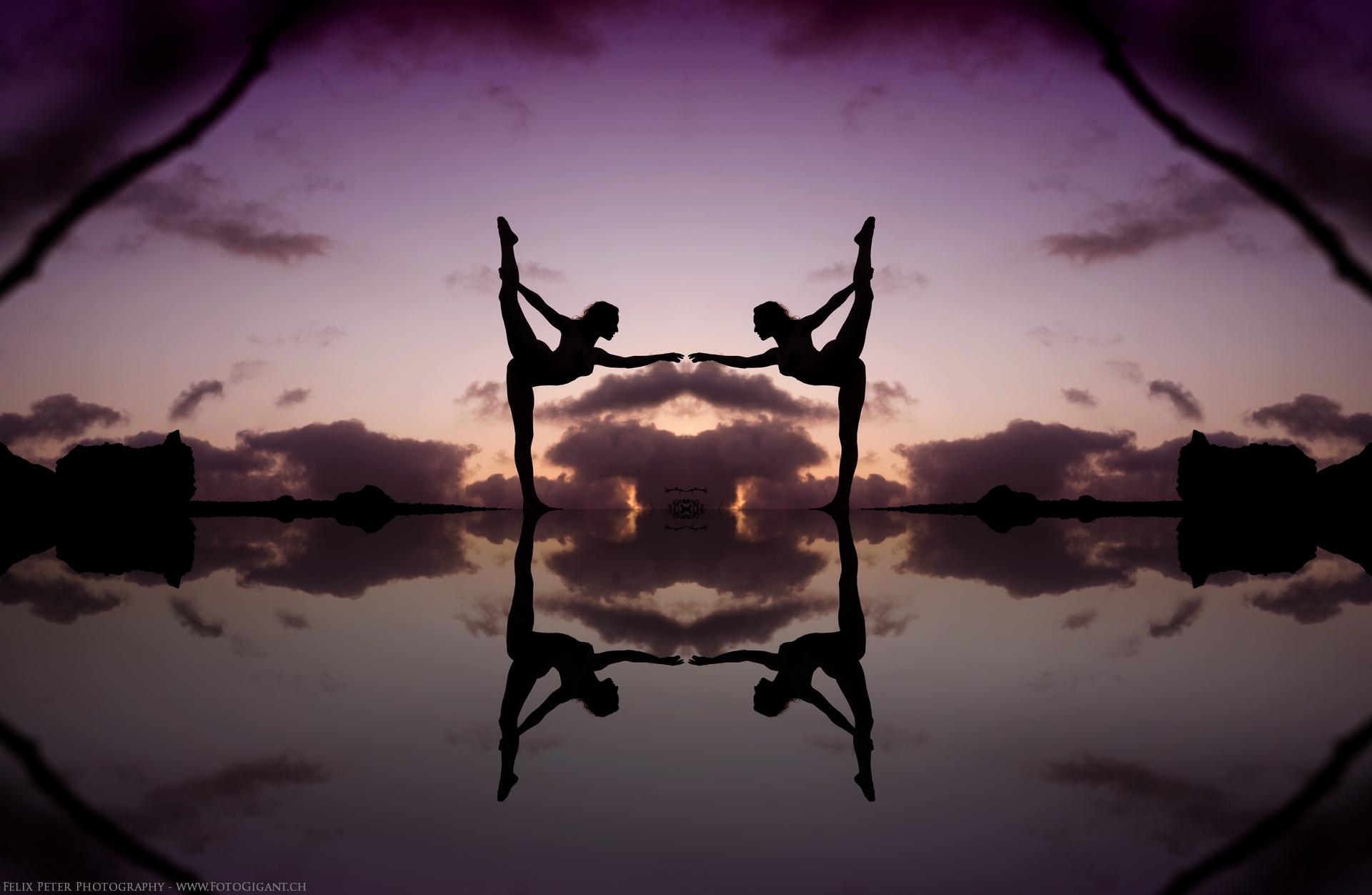 Felix-Peter-Yoga-Pilates-Dance-Fotografie_Bern_092.jpg