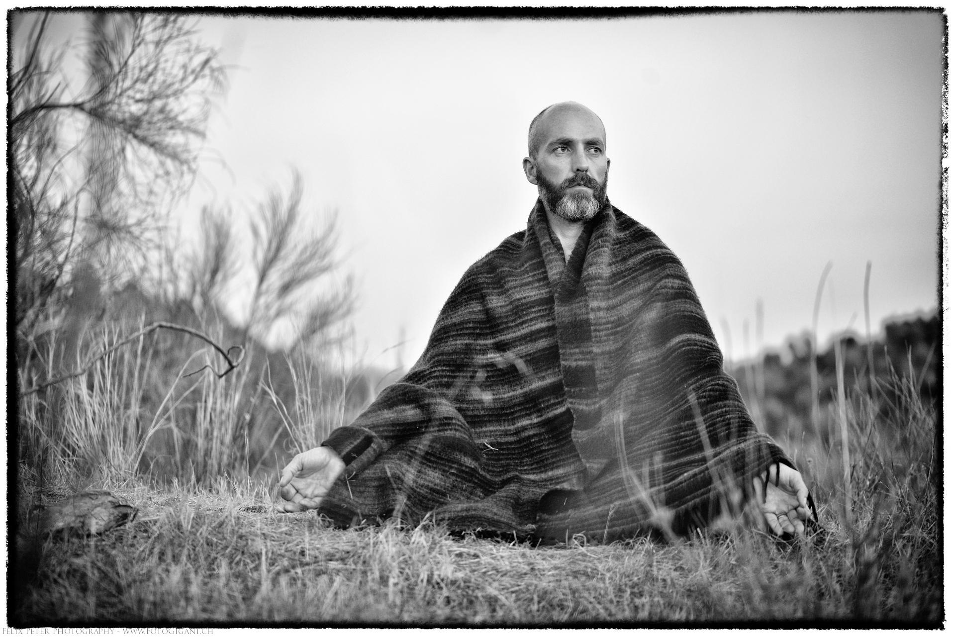 Felix-Peter-Yoga-Pilates-Dance-Fotografie_Bern_100.jpg