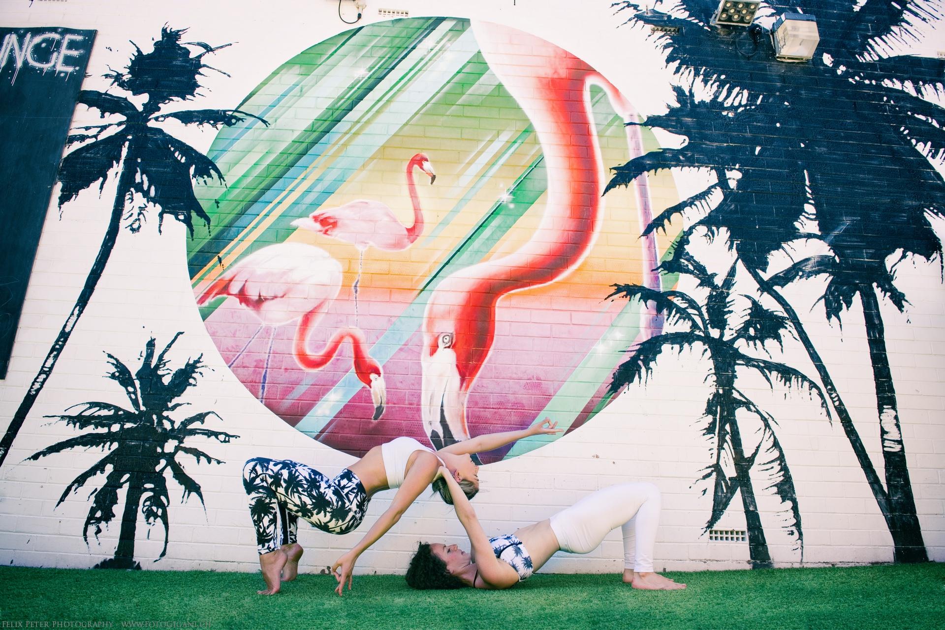 Felix-Peter-Yoga-Pilates-Dance-Fotografie_Bern_107.jpg