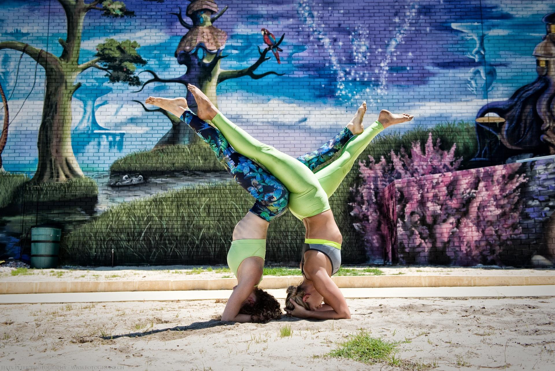 Felix-Peter-Yoga-Pilates-Dance-Fotografie_Bern_106.jpg