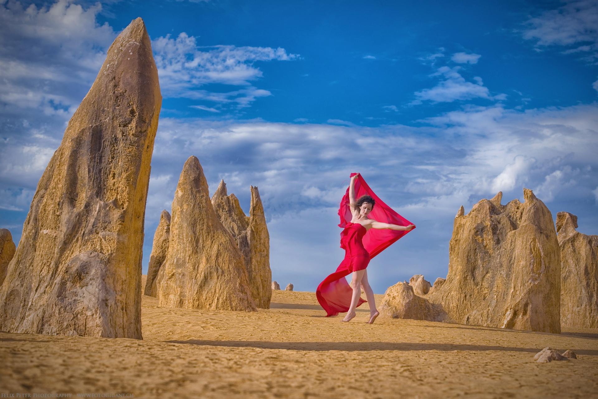 Felix-Peter-Yoga-Pilates-Dance-Fotografie_Bern_110.jpg