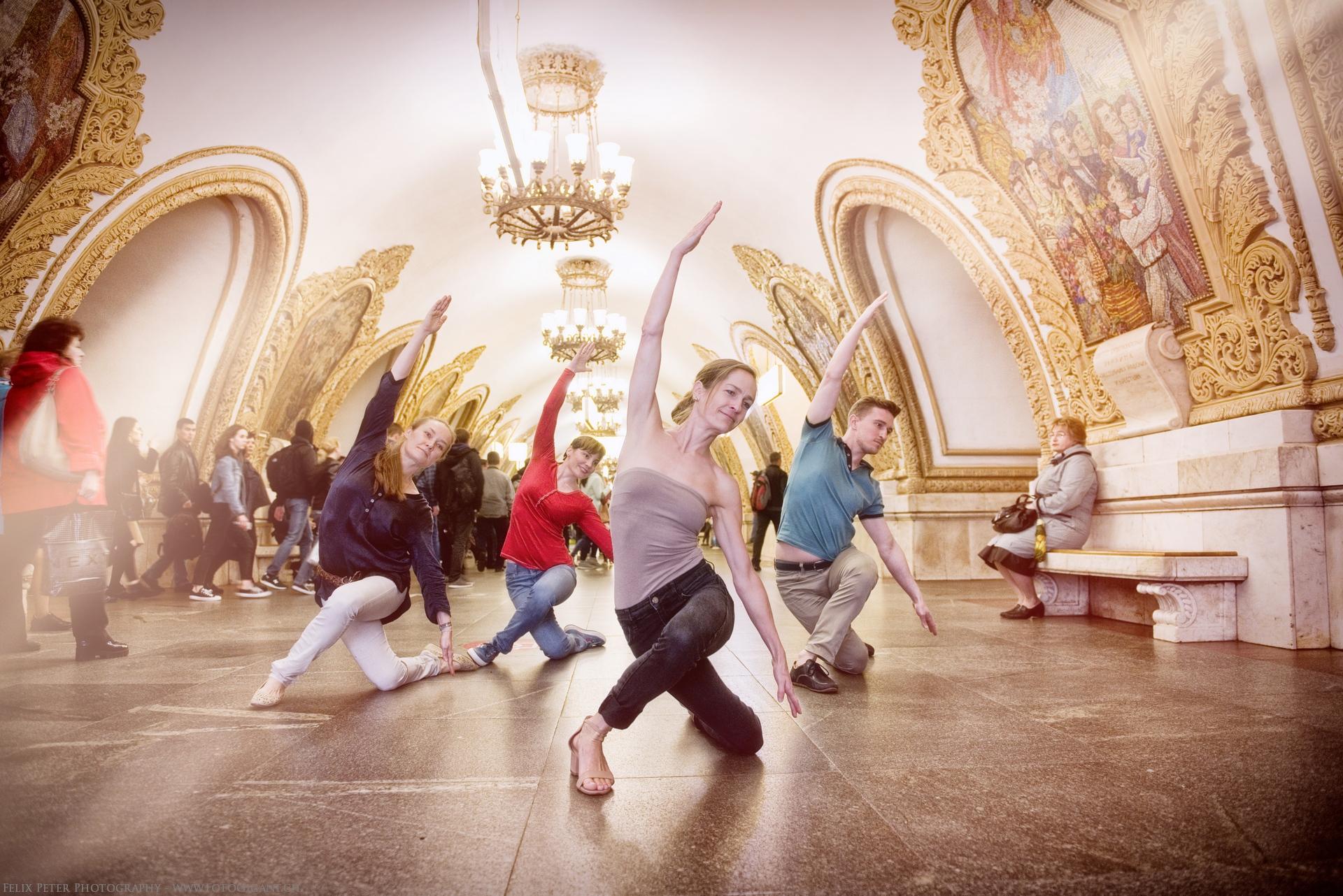 Felix-Peter-Yoga-Pilates-Dance-Fotografie_Bern_113.jpg