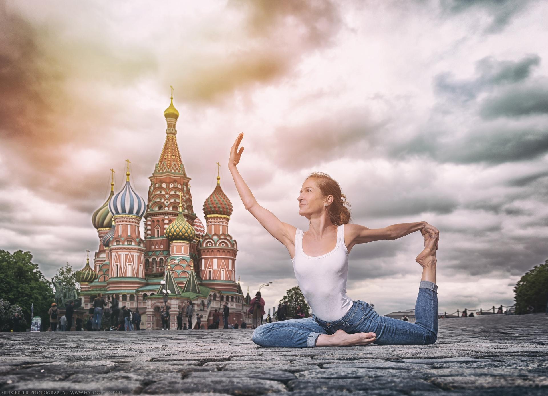 Felix-Peter-Yoga-Pilates-Dance-Fotografie_Bern_115.jpg