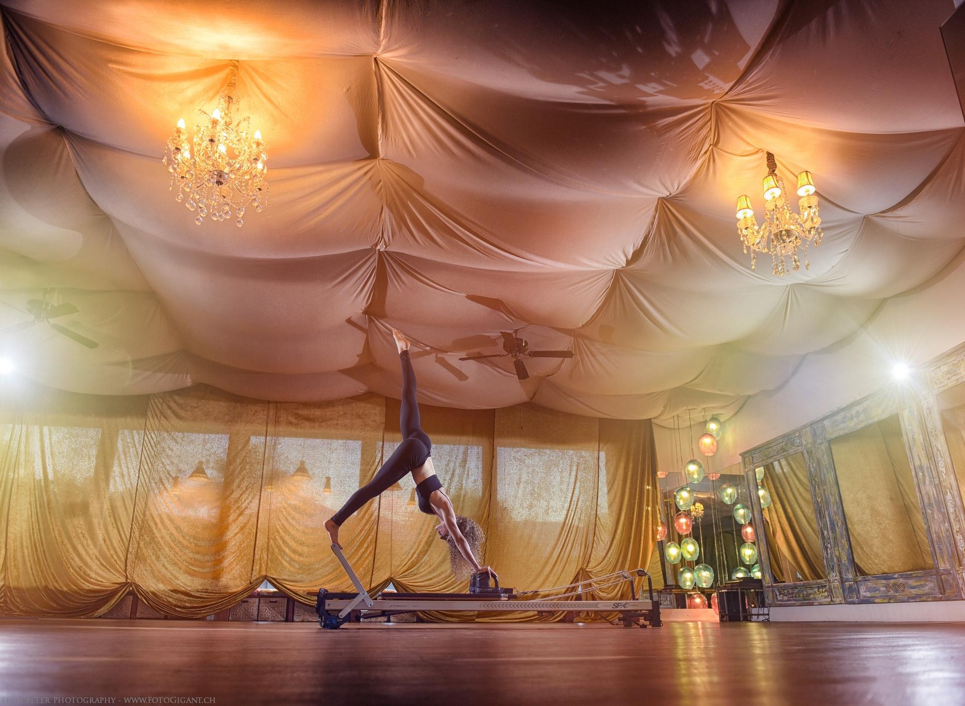 Felix-Peter-Yoga-Pilates-Dance-Fotografie_Bern_117.jpg