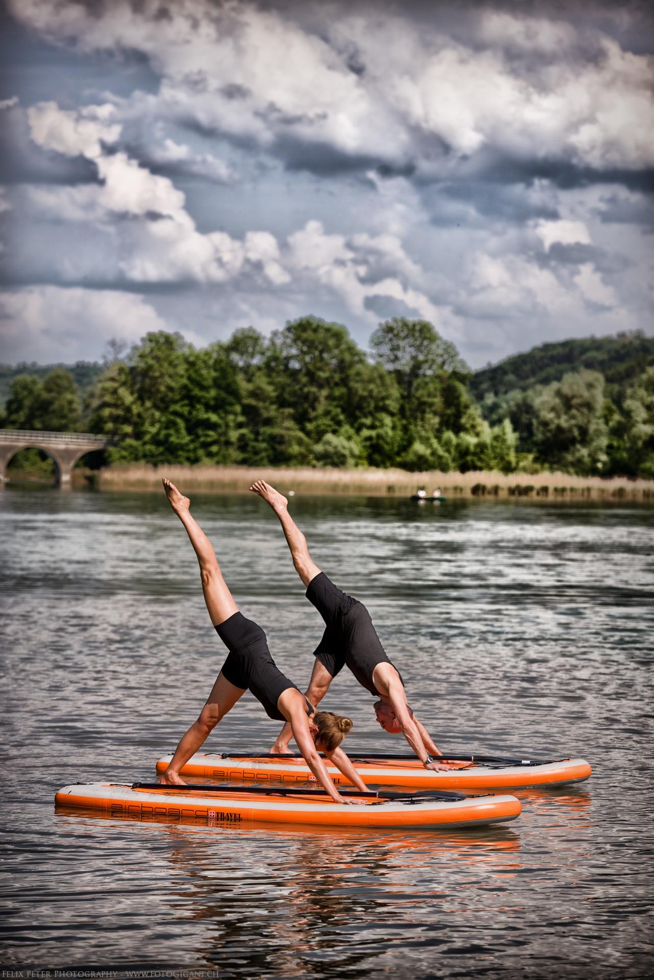 Felix-Peter-Yoga-Pilates-Dance-Fotografie_Bern_125.jpg