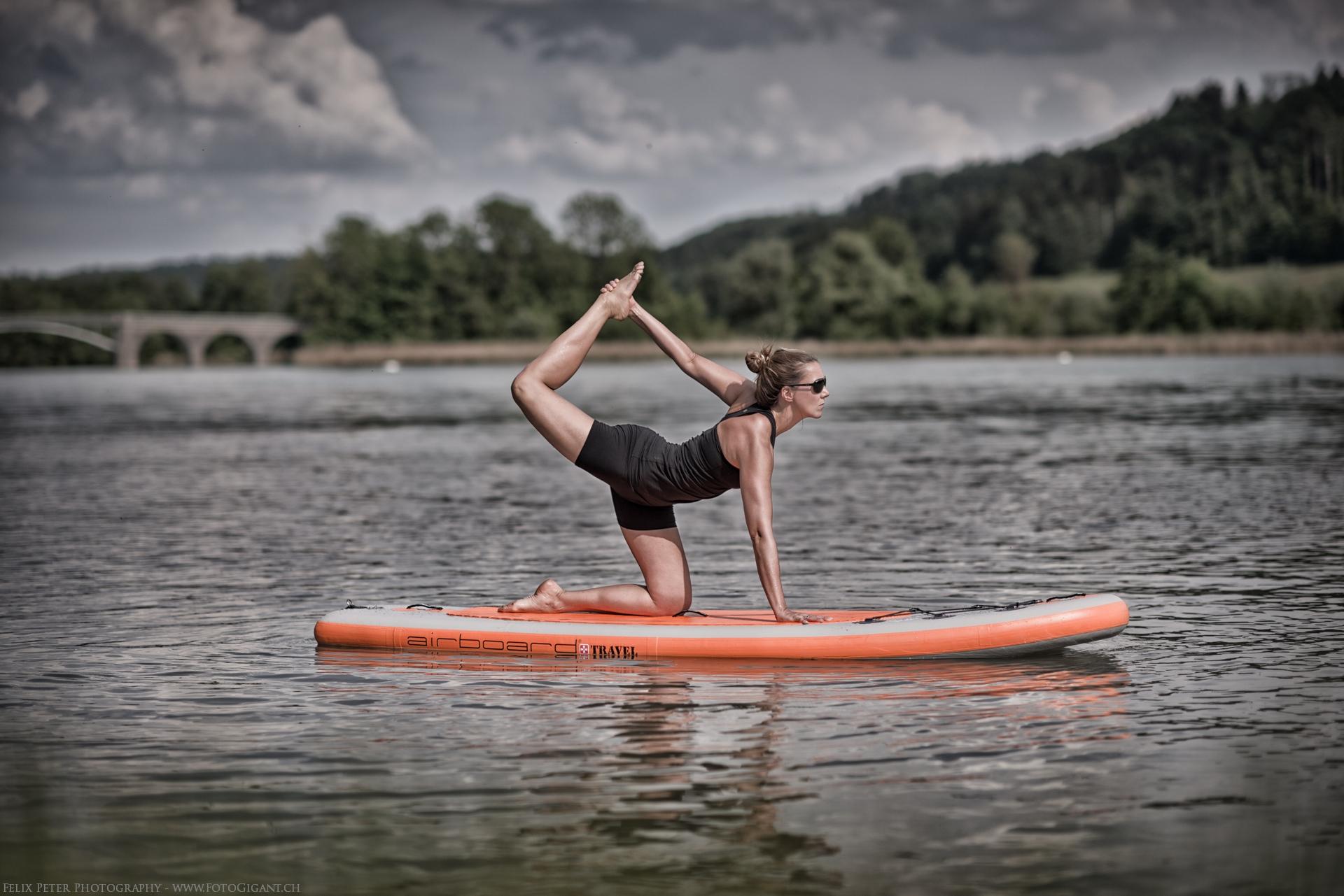 Felix-Peter-Yoga-Pilates-Dance-Fotografie_Bern_126.jpg