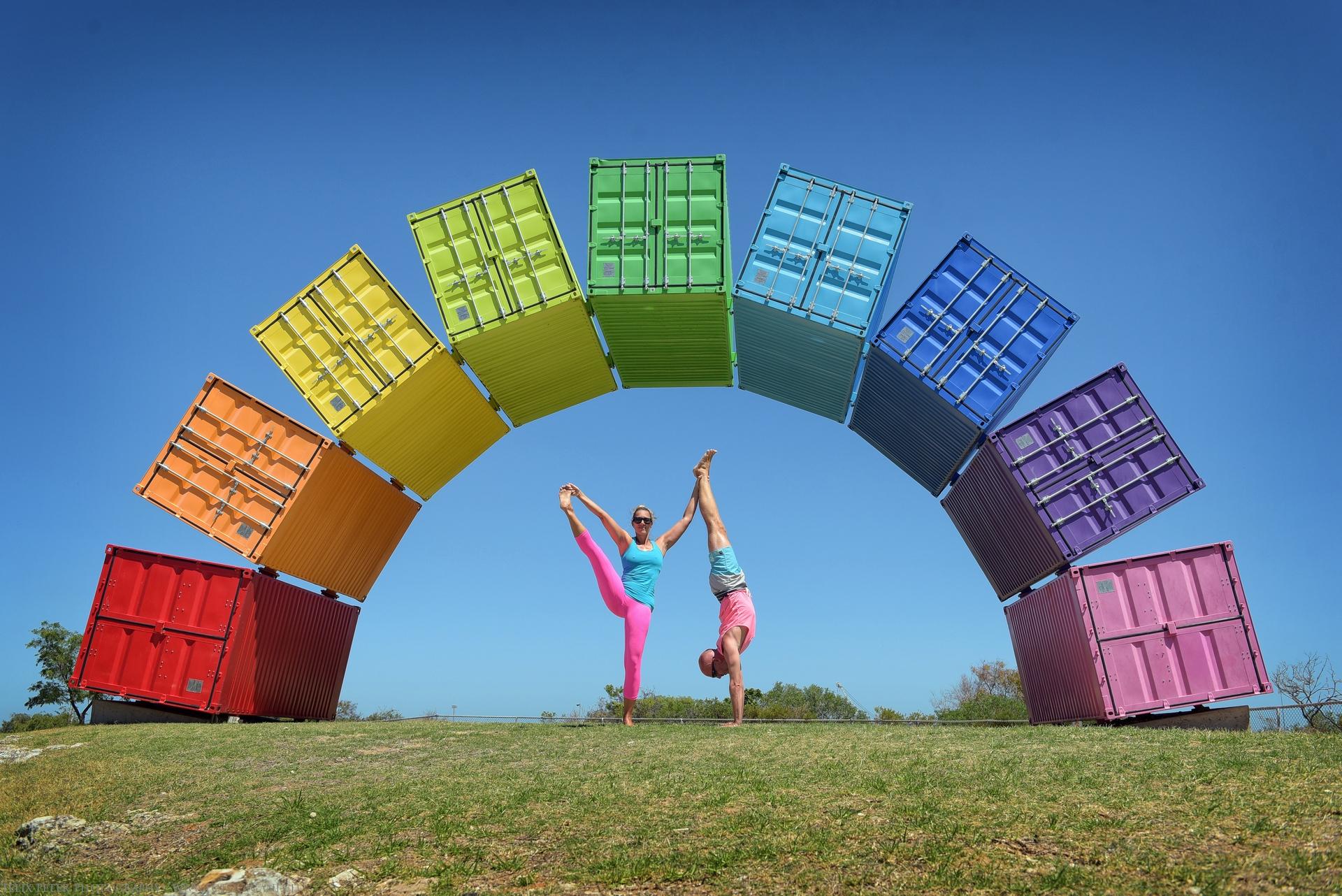 Felix-Peter-Yoga-Pilates-Dance-Fotografie_Bern_128.jpg