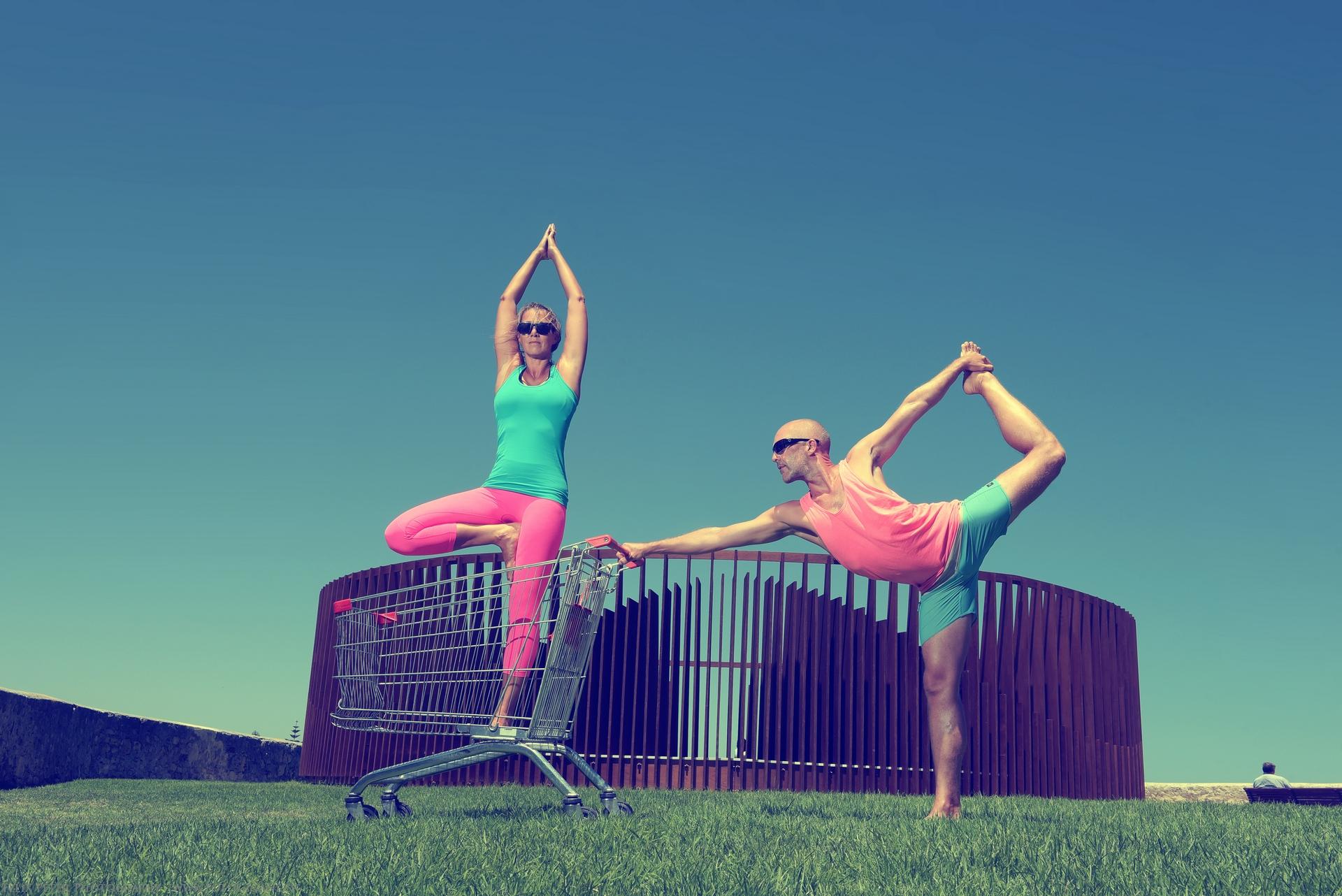 Felix-Peter-Yoga-Pilates-Dance-Fotografie_Bern_129.jpg