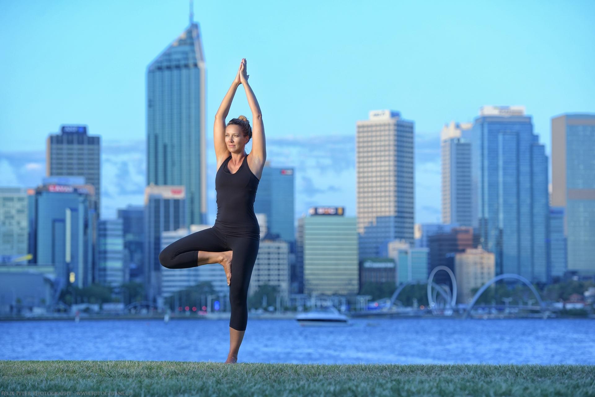 Felix-Peter-Yoga-Pilates-Dance-Fotografie_Bern_133.jpg