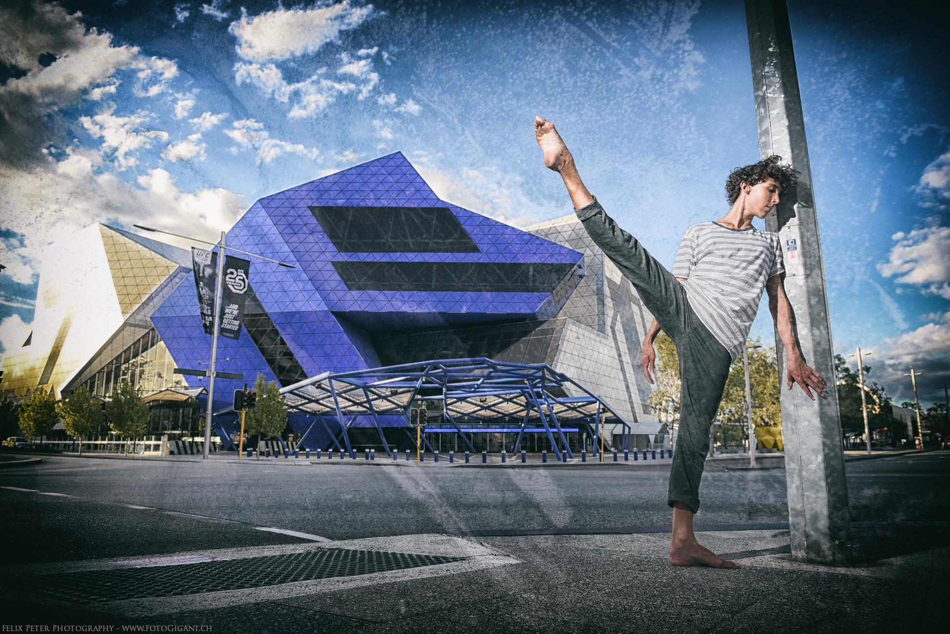 Felix-Peter-Yoga-Pilates-Dance-Fotografie_Bern_148.jpg
