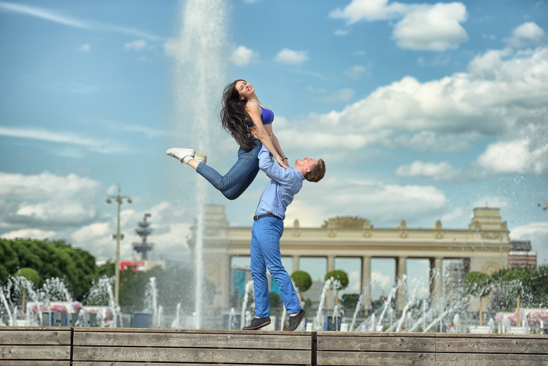 Felix-Peter-Yoga-Pilates-Dance-Fotografie_Bern_152.jpg
