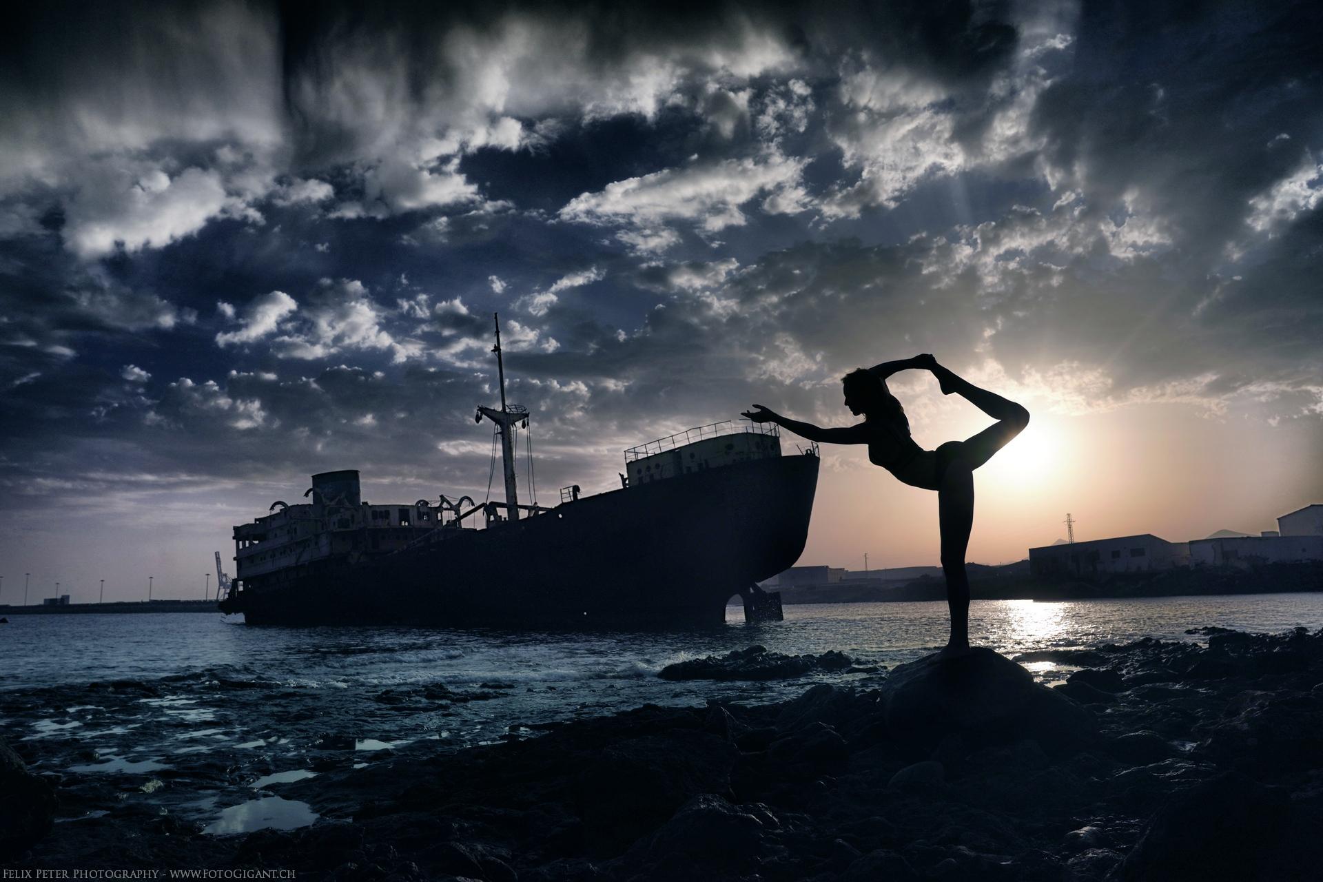 Felix-Peter-Yoga-Pilates-Dance-Fotografie_Bern_155.jpg