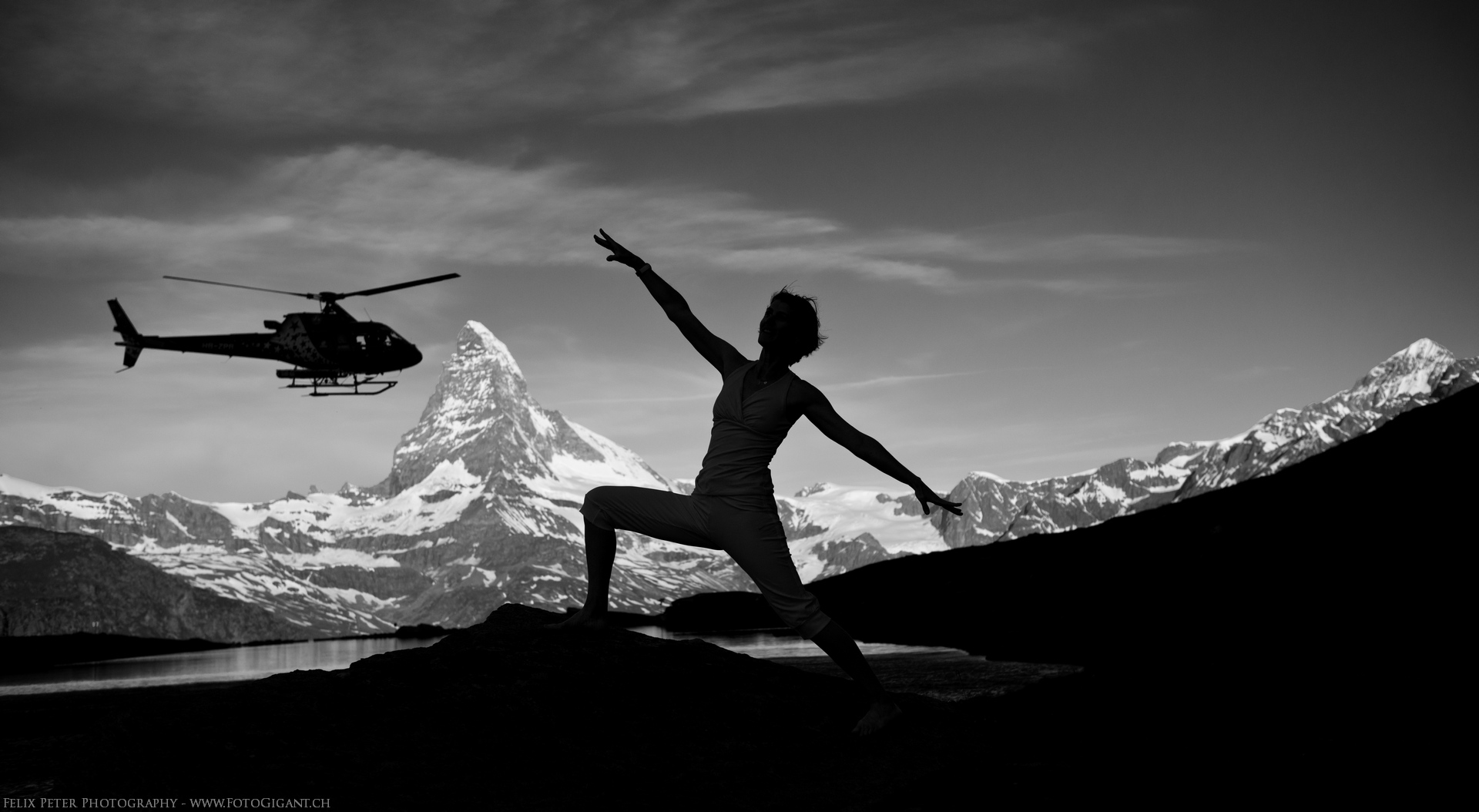 Felix-Peter-Yoga-Pilates-Dance-Fotografie_Bern_157.jpg