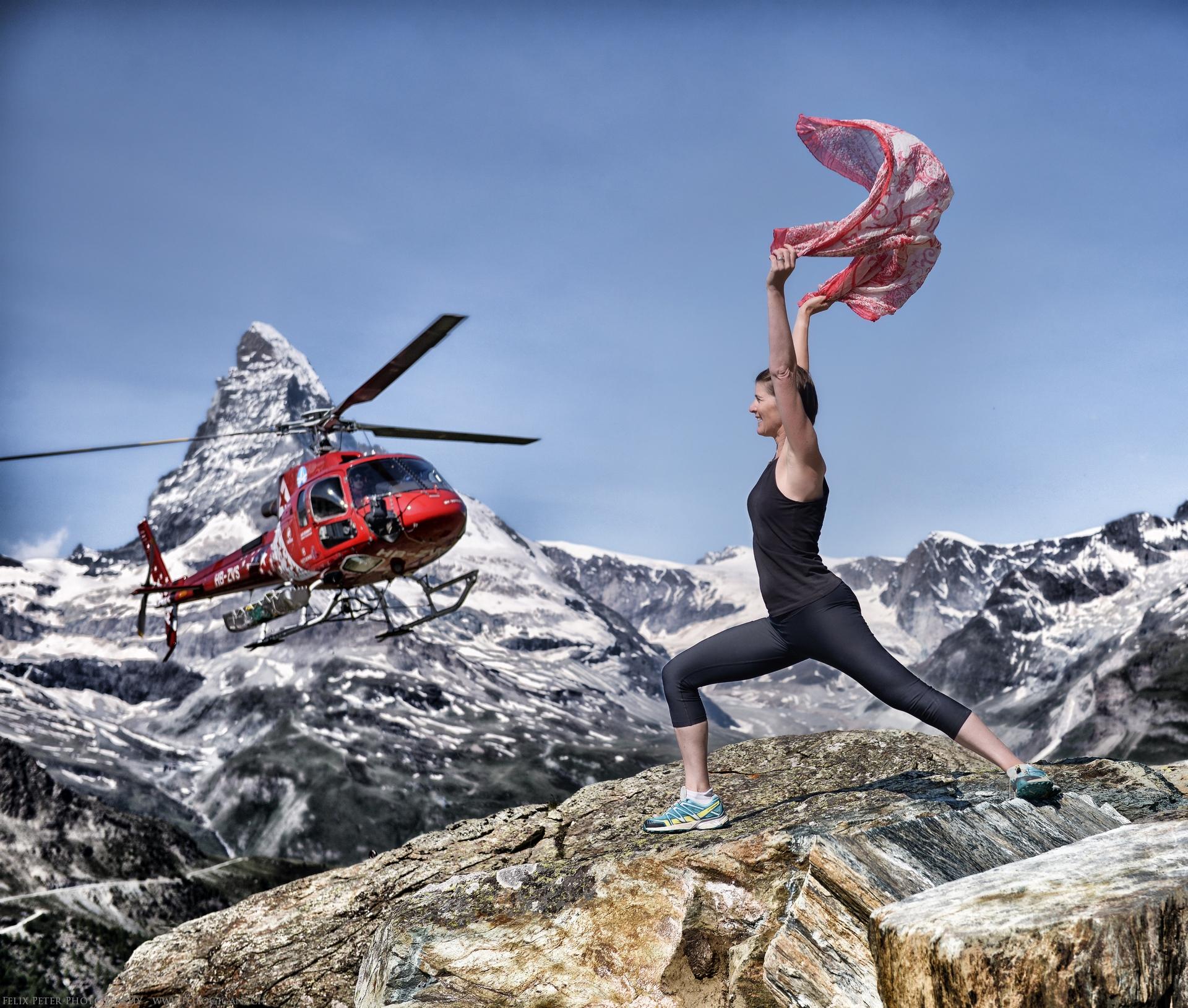 Felix-Peter-Yoga-Pilates-Dance-Fotografie_Bern_159.jpg