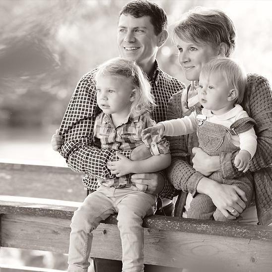Familienfotos_Bern