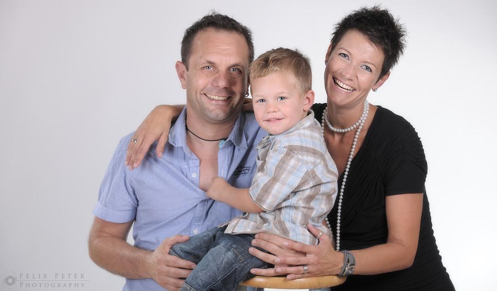 Familie_Felix-Peter_0220.jpg