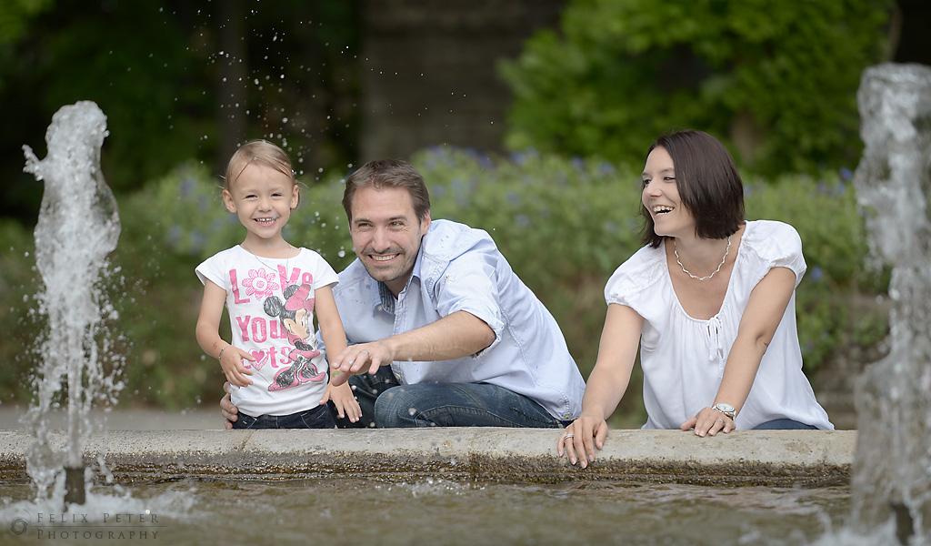 Familie_Felix-Peter_0300.jpg
