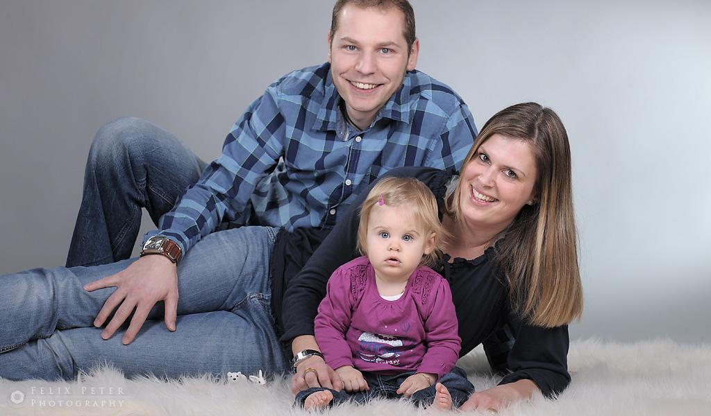 Familie_Felix-Peter_0550.jpg